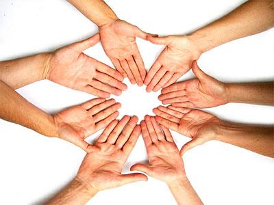 il consorzio consolidale è solidarietà